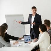 Тендер-менеджер: комплексная подготовка
